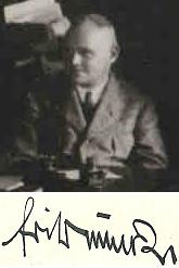 Viz i Otto Wilder a Karl Eissner