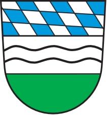 """Znak jeho rodného """"Brodu nad Lesy"""", jak se městu říkalo ve starých českých průvodcích"""