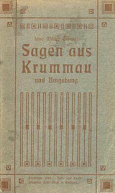 Obálka (1907)