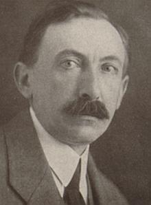 Ilustrátor knih Boženy Němcové Adolf Kašpar...