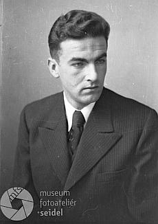 V roce 1937