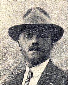 Jeho otec Josef Nerad, ředitel českokrumlovského gymnázia, který v únoru roku 1930, kdy jeho syn na témže ústavu maturoval, zemřel nečekaně v České Lípě ve věku 48 let