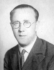 Učitel Josef Fremuth, poslední padlý z&nbspKřišťanova