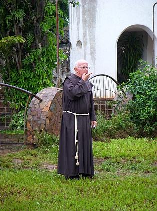 Padre Walter