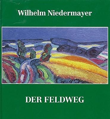 ... vydané znovu v roce 1988 v nakladatelství Dormeister