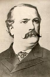 Jeho syn Theodor rytíř von Oppolzer (1841-1886), pražský rodák a významný rakouský astronom a matematik