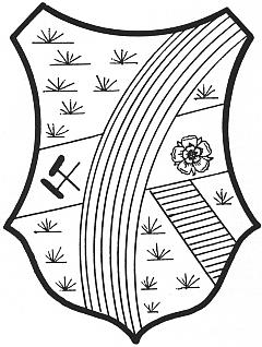 Znak Dolní Vltavice (viz ke srovnání i Johann Studener)