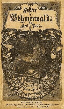 Obálka (1878)...