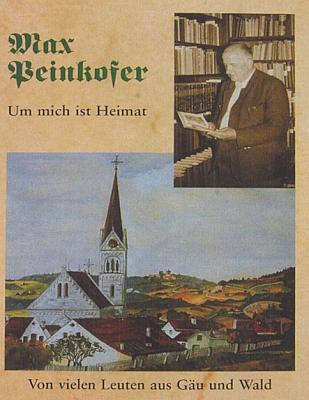 Obálka (2010) jedné z jeho knih z nakladatelství Dorfmeister, Tittling