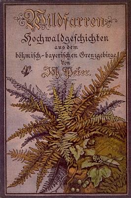 Obálky různých vydání dalších jeho knih