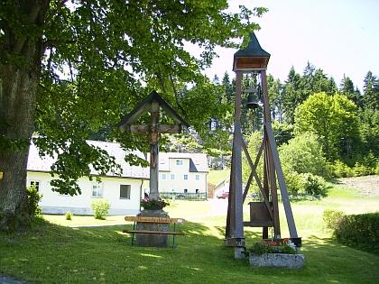 Hirschenwies