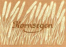 Obálka (2003) a ukázka z Pimmerova zpěvníku písní na text Karla Franze Leppy