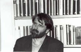 Foto z dubna 1992