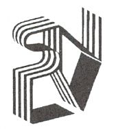Emblém Shromáždění Němců (Landesversammlung)