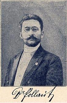 Repro Waldheimat, 1924, č. 6, s. 81