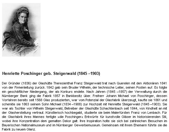 """O ní u příležitosti výstavy """"Gründerzeit"""" v Německém historickém muzeu v Berlíně"""