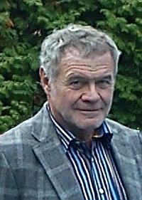 V roce 2013 při oslavách 110 let českobudějovického GymnáziaČeská