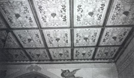 Působil i jako administrátor v Bukovci (Mogolzen) s krásným románským kostelem Nanebevzetí Panny Marie (kazetový strop jeho lodi je ovšem i slohově pozdější)