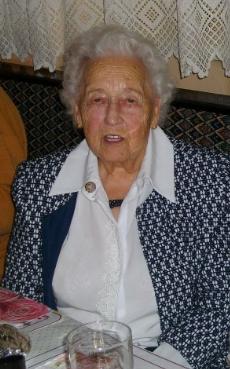 V 93 letech