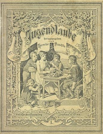 Obálka (1891)