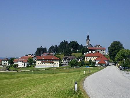 Rodný Schwarzenberg