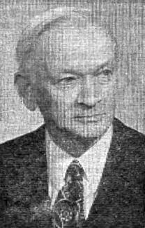 Repro Sudetenpost, 1973, č. 19, s. 3