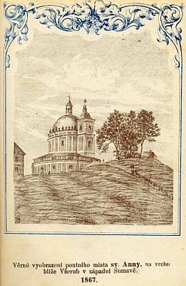 Tanaberk