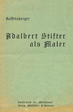 """Obálka (1931) knihy vydané v českobudějovickém nakladatelství """"Moldavia"""""""