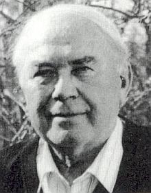 Její manžel Josef (Sepp) Rankl zemřel vříjnu roku 2009