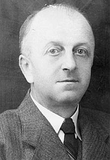 Ludwig Hermentin