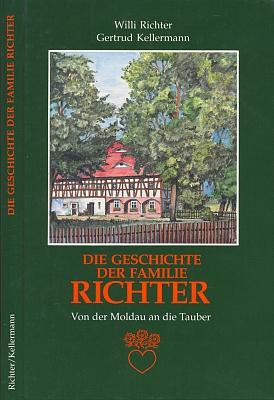 Obálka (1995) jeho vlastním nákladem vydané knihy