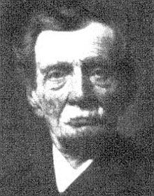 Za dob svých studií na obchodní akademii v Linci bydlel Rilke v domě Viktora von Drouota, někdejšího tamního starosty a rodáka z Hořic na Šumavě