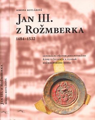 Obálka (2010) knihy o něm z českobudějovického nakladatelství Veduta