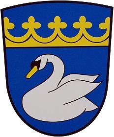 Znak Stoffenriedu