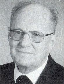 Jeho bratr, salesián Friedrich Sailer, zemřel roku 1998 vrakouském Vöcklabrucku (viz i J. N. G. Sailer)
