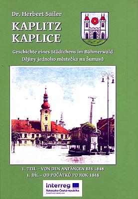 ... a obálka (2017) českého překladu prvního dílu jeho knihy i s použitím materiálů z Kohoutího kříže