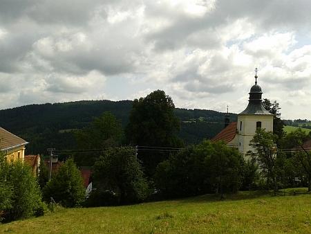 Frantoly v roce 2014