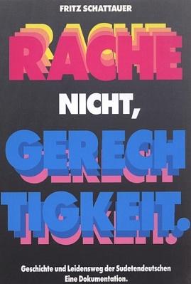 Obálka (1989) jeho knihy, vydané nákladem KFM Verlag Stronsdorf