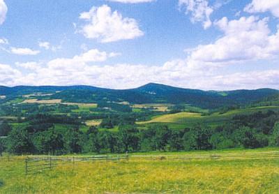Sedlo u Albrechtic (viz i Anreas Winter)