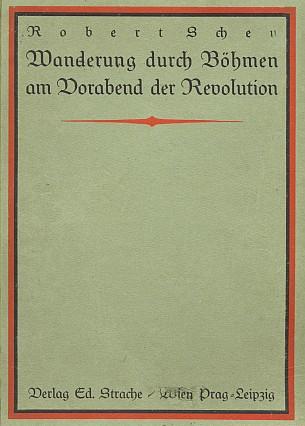 Obálka (1919)