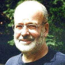 """Jeho syn Aldemar W. M. Schiffkorn (1945-2010), narozený v německém """"roce nula"""" v Trevíru (Trier), kde otec brzy po válce instaloval památník Karla Marxe, jenž tu rovněž přišel na svět"""