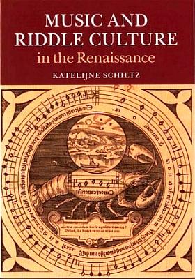 Obálka (2015) její knihy ,vydané nákladem Cambridge University Press