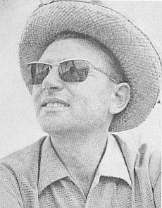 Jeho syn, Dr. Helmut Schläger, zahynul 9. července 1969 při potápění u sicilského ostrova Lipari