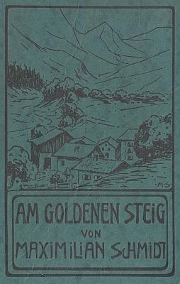 Tři obálky z řady jeho Sebraných spisů (měly celkem 34 svazků a vycházely v Lipsku - H. Haessel Verlag)