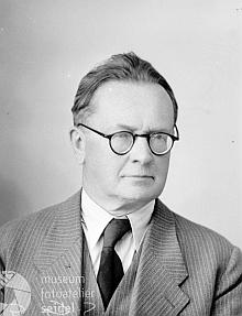 Na dvou snímcích z českokrumlovského fotoateliéru Seidel, starší je datován 23. července 1920,     u druhého je datum chybné, ale zřejmě pochází z let čtyřicátých
