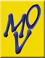 """Působí v dnes spojených nakladatelstvích """"Morsak und Ohetaler-Verlag"""", které sevěnují šumavské literatuře"""