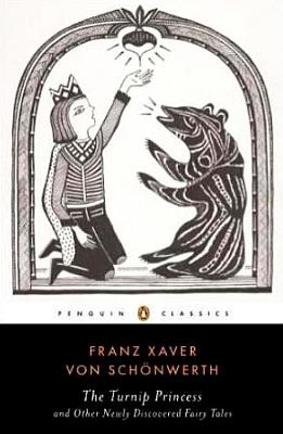 Obálka (2015) anglického výboru jeho pohádek v proslulé paperbackové edici Penguin Classics