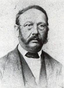 Franz Schrenk