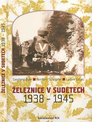 Obálka knihy (2003) vydané v Praze nakladatelstvím Růžolící chrochtík
