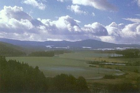Krajina u Štítar